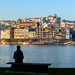 Porto - Portugal by emydelema