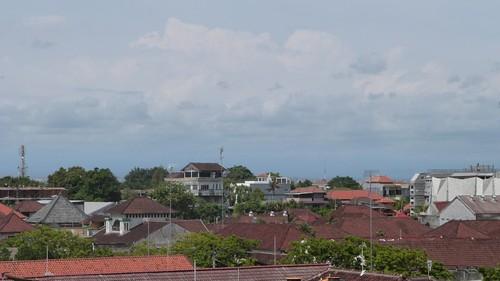 Bali-5-017