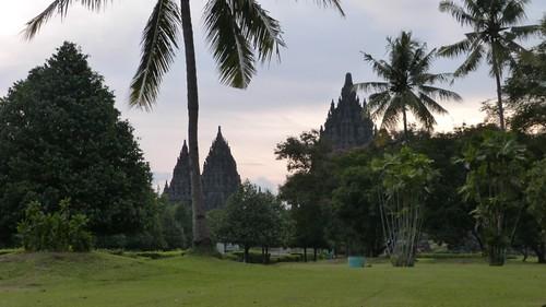 Bali-7-106