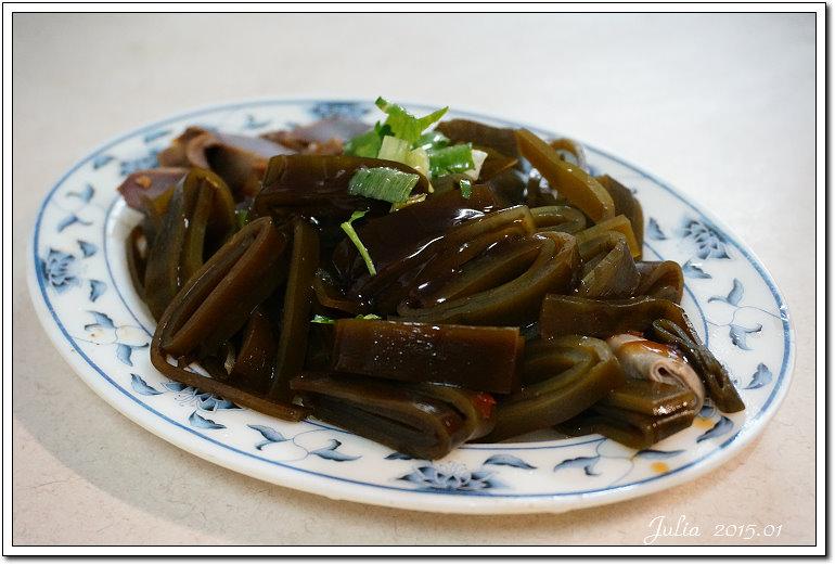 金榜麵店 (2)