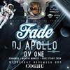 fade_djapollo12032014web