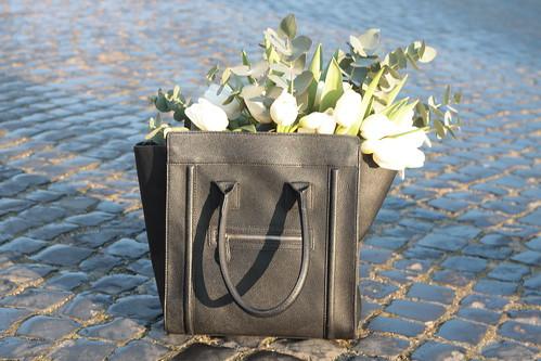 bloomydays-tulpen-valentinstag-blumen-flower-fashionblog-blogger-weiß-modeblog