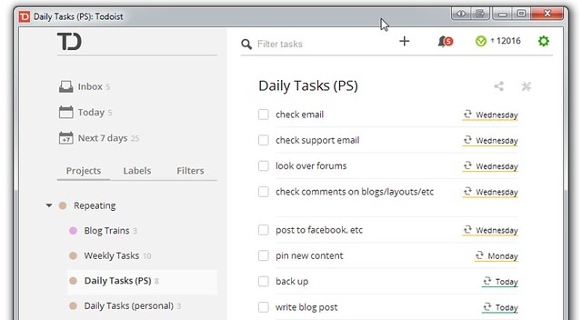Daily_Tasks_(PS)_Todoist_2015-02-09_11-13-02