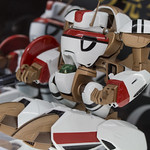 WF2015W_Mega-47