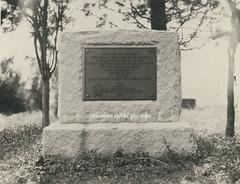 Davis 91.1d UDC Memorial