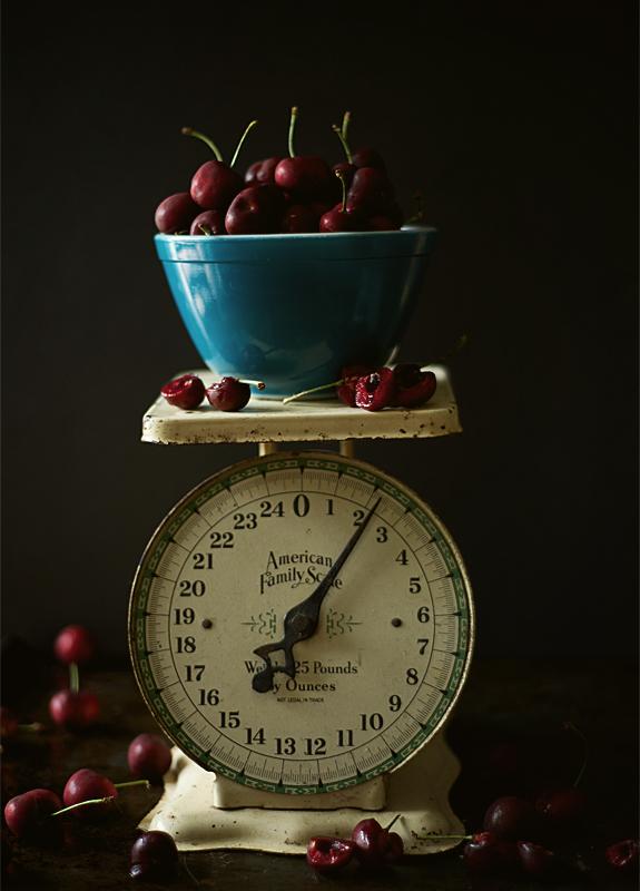 cherries_1