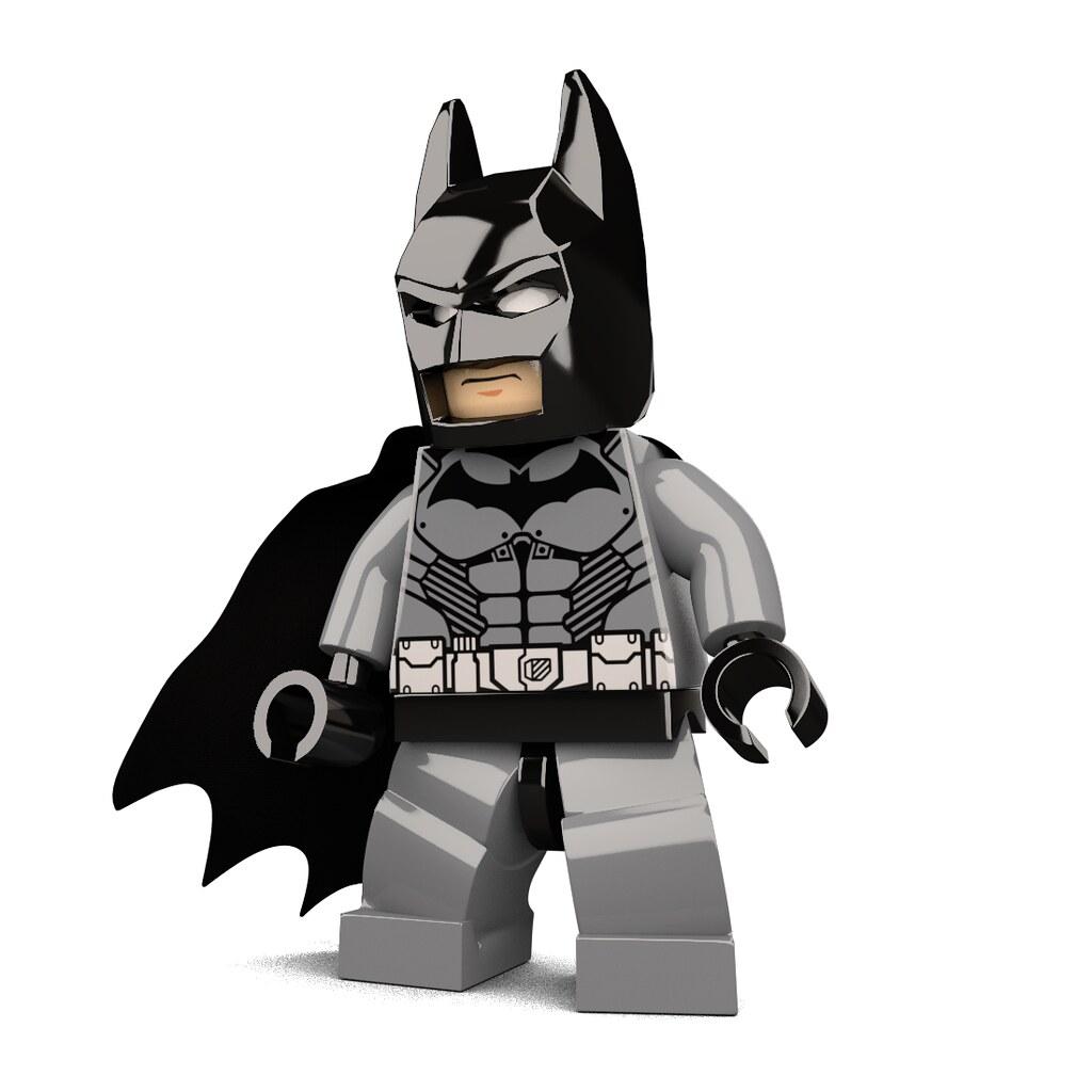 Batman arkham origins coming soon