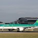 Small photo of Aer Lingus 757 EI-LBT Dublin