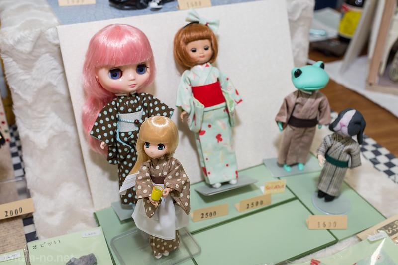 DollShow浅草1-2353-DSC_2348