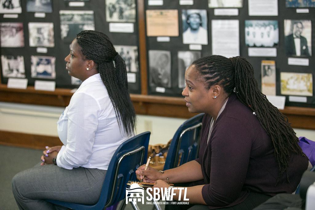 som-sbwftl-may6-0212
