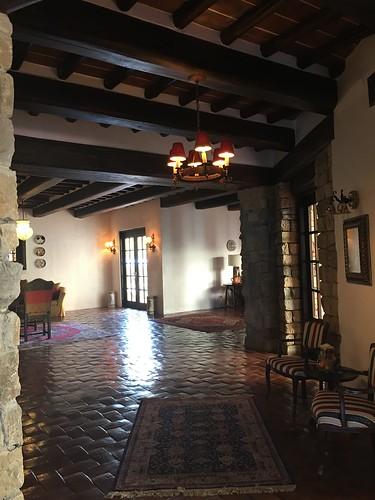 Tisa, clay tiles, flooring