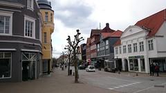 Sonderborg_03