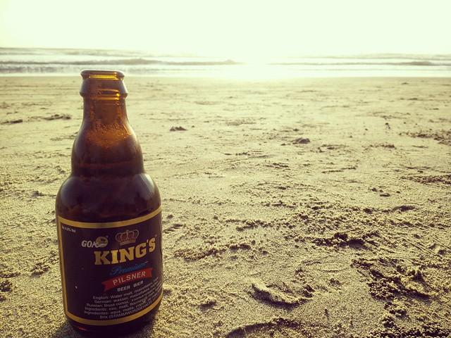King's Beer