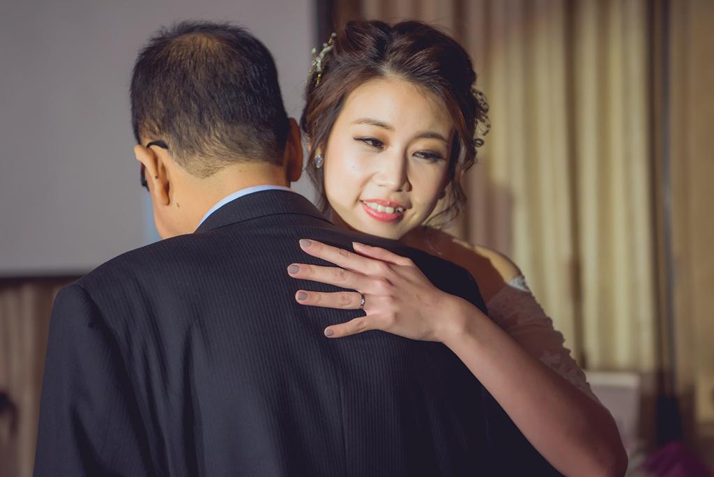 20151226北投儷禧婚禮記錄 (588)