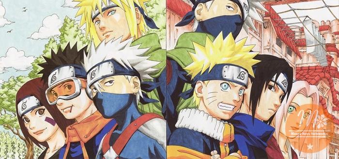 27492943212 2cc4ca1864 o Top 20 anime và manga có kết thúc tác động lớn nhất tới fan