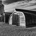 Lindisfarne Huts - Rework by Stranded47