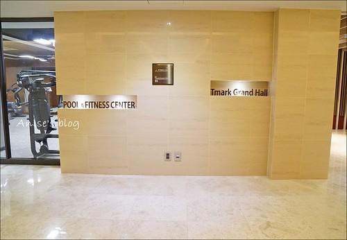 Tmark Grand Hotel Myeongdong_035
