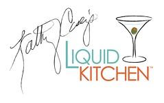 KCLK logo