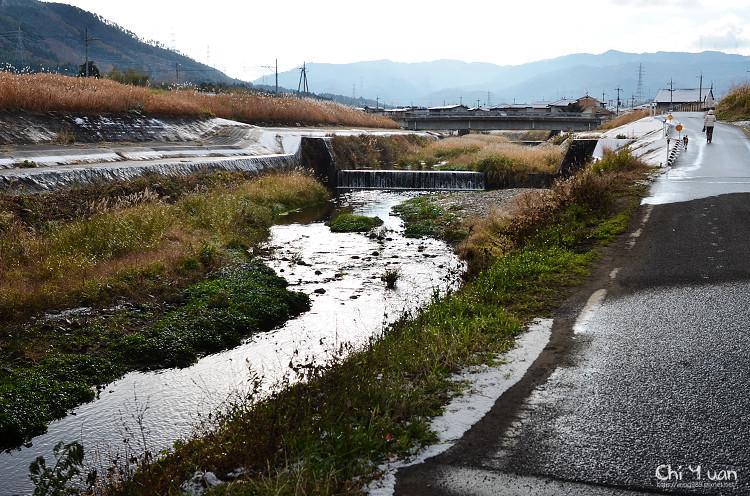鵜之川遊步道03.jpg