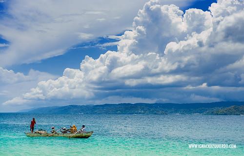 Bahía Principe - Cayo Levantado 03