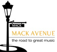 AARC Member - Mack Avenue