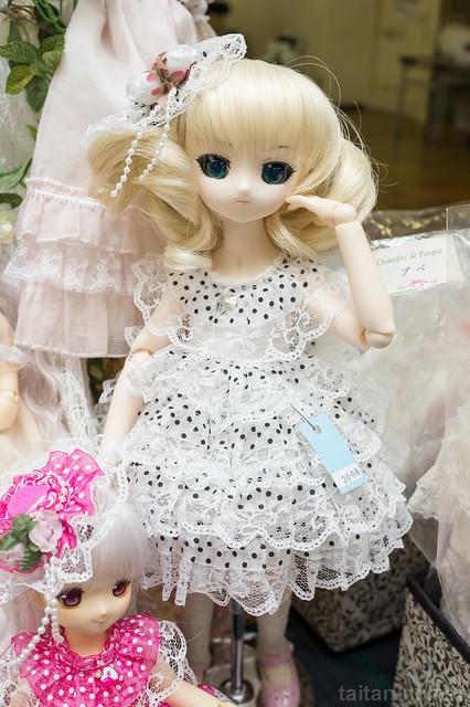 DollShow37-5303-DSC_5298