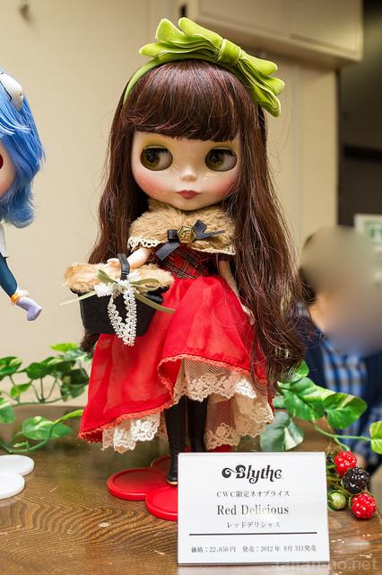 DollShow37-5603-DSC_5592