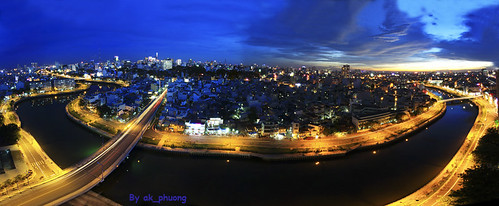 pictures life from city travel blue sunset sky people panorama news beautiful price last corner buildings wonderful river dawn for book perfect vietnamese photographer view shot top traditional style super visit icon best full vietnam phuong most cover chi beat excellent around about ho must ever cheap minh saigon tran largest 2013 akphuong