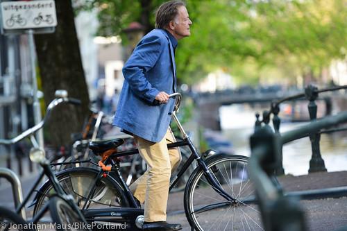 Amsterdam June 1-100