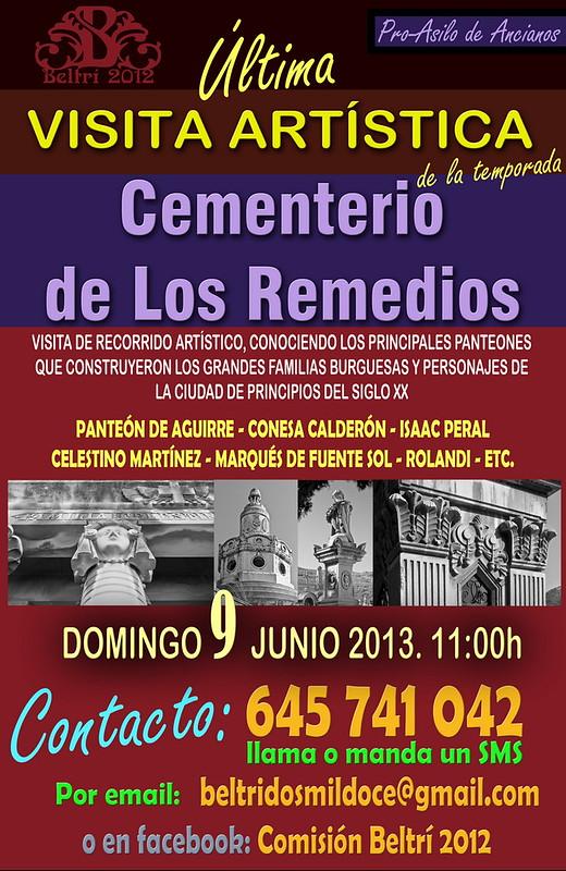 El Gran Foro de Cartagena - Portal 8934886753_3d2647dc6b_c