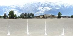 DSC_0640_Panorama