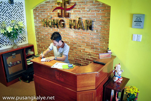 Hong_Han_Hostel_Ho Chi Minh City
