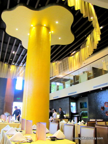 The Best of Crystal Jade Dining In!