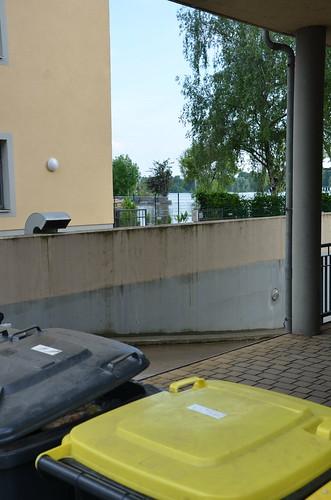 9024797398 6aabda8085 Elbehochwasser   Juni 2013