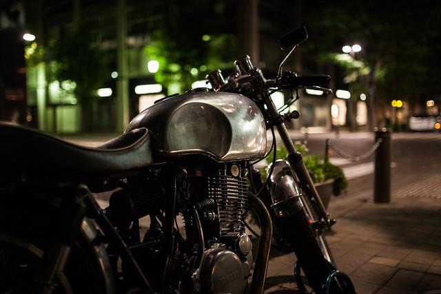 20130613_01_Marunouchi Motorcycle