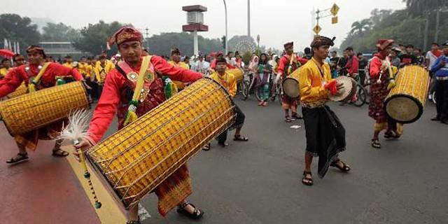 parade-lombok-sumbawa