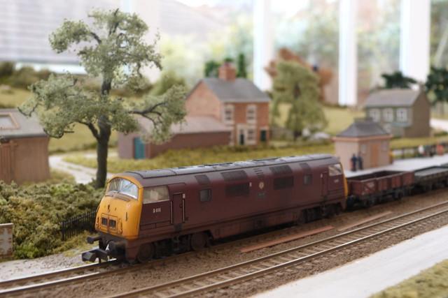 Week 24 - Toys (train1)