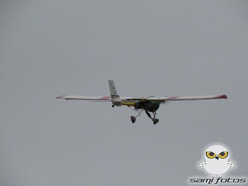 Cobertura do 6º Fly Norte -Braço do Norte -SC - Data 14,15 e 16/06/2013 9069488095_c94938889e