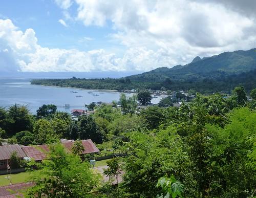 Moluques13-Ambon-Nord-Hila (68)