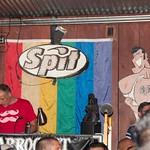 Spit Reunion 2013 060