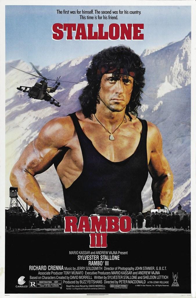 Rambo_3_154286.jpg