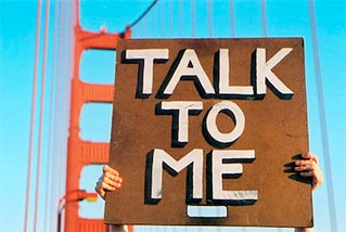talk_to_me