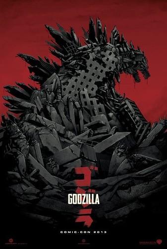 godzilla teaser 01