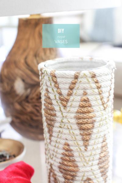 ll0719-stylemepretty-rope-vases