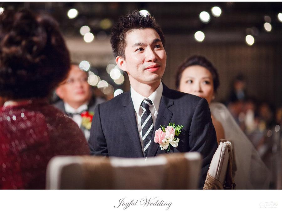 Jessie & Ethan 婚禮記錄 _00123