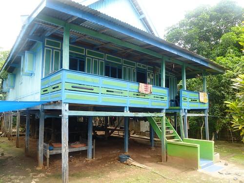 Sulawesi13-Bira-Tour-Village (14)