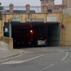 aparcamiento-Mercado-Triana