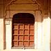 Jaisalmer_Fort2-40