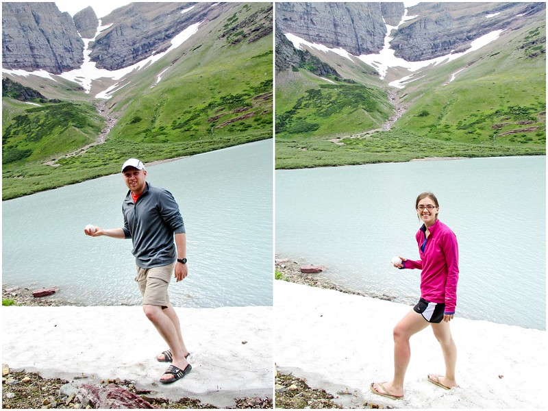 Glacier - July 18, 2013-007