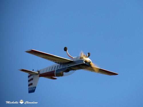 2º EVAER-  Encontro Vacariense de Aeromodelismo 3 e 4 de Agosto 2013 9443302065_bb2b14e9ce
